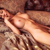 Ksyusha Egorova - sexy wonderful girl image