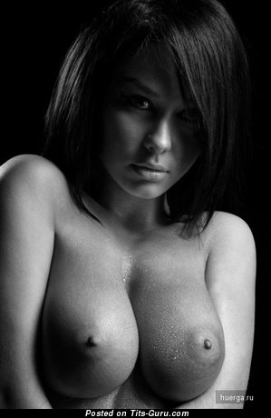Image. Nude nice girl with big tittys picture