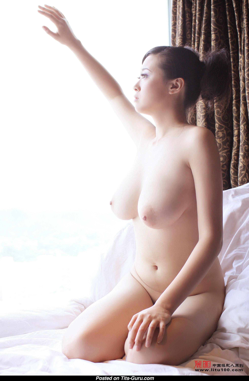 porn sex hot jlo
