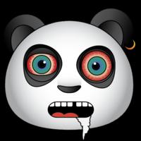 Chaotic_Panda