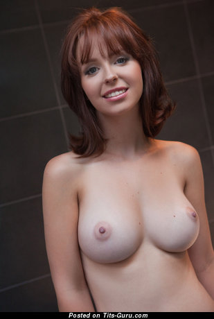 Image. Nude wonderful woman photo