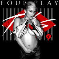 Four_Play