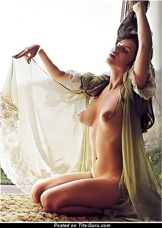 Image. Naked nice lady picture