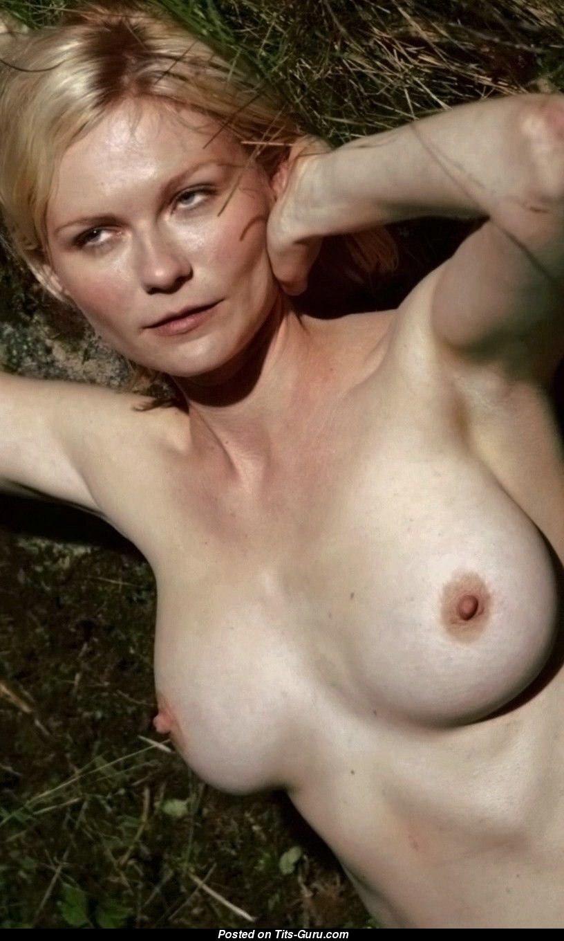 Ana Hickmann Nua Porno kirsten dunst asian blonde actress with bare real soft
