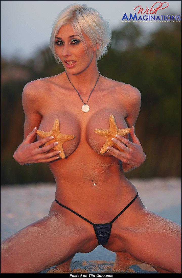marie claude bourbonnais nude pictures rating