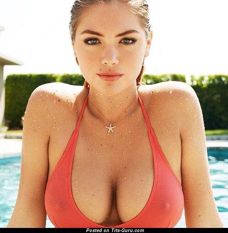 Image. Nude hot lady image