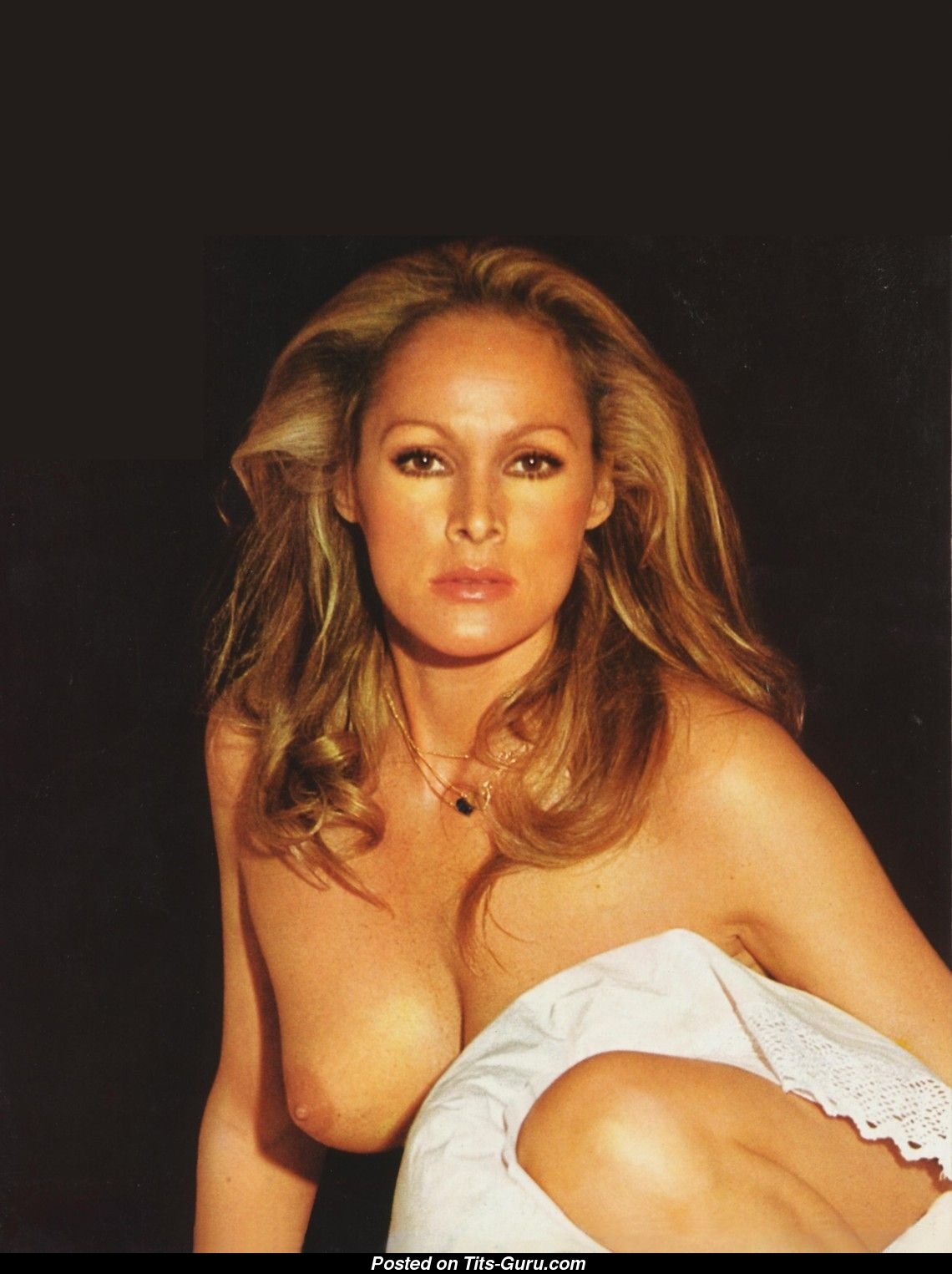 Ursula Andress - Doll With Naked Natural Normal Boob Xxx -3501