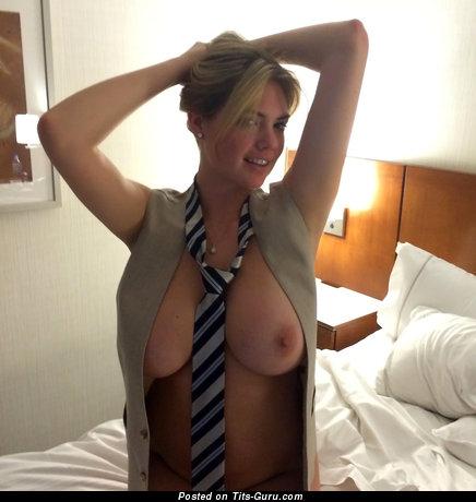 Huge ballon boobs all nude