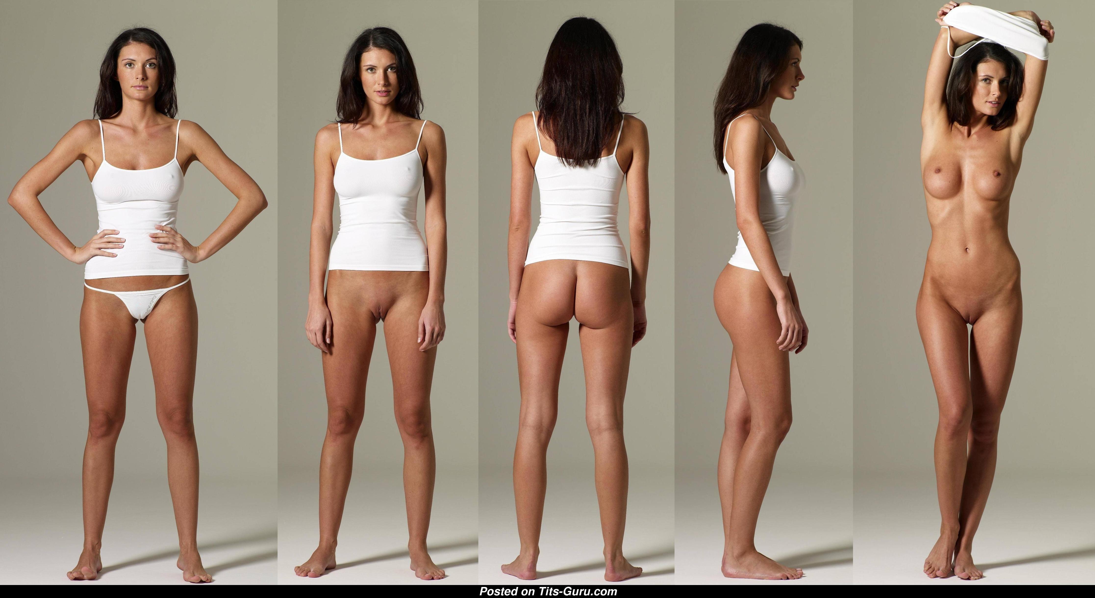 Раздетые сексуальные женщины, Голые зрелые женщины - порно фото (русские, красивые) 25 фотография