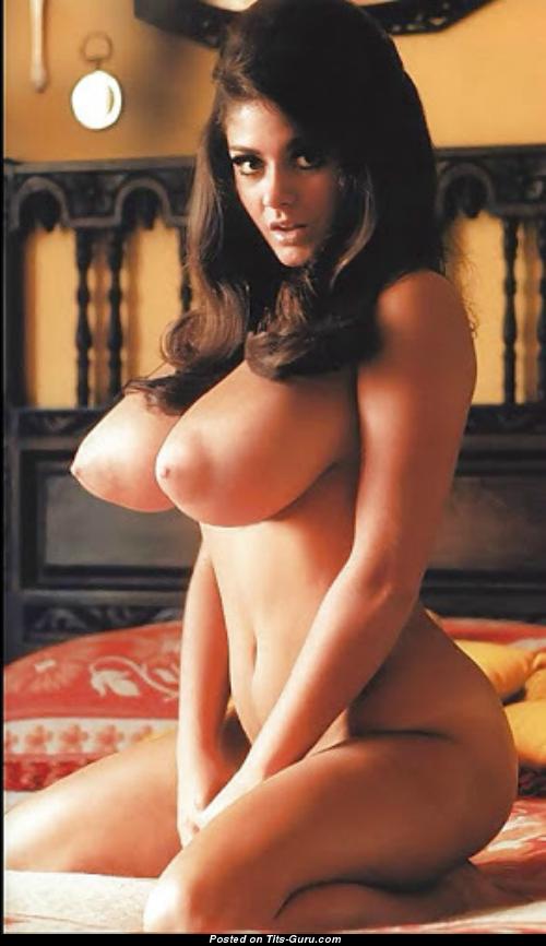 Tsunade sex nude very hot