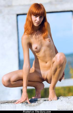 Image. Nude amazing woman photo