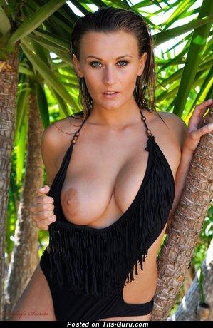 Image. Nude amazing female picture