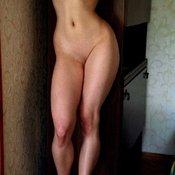 Amateur nice woman image