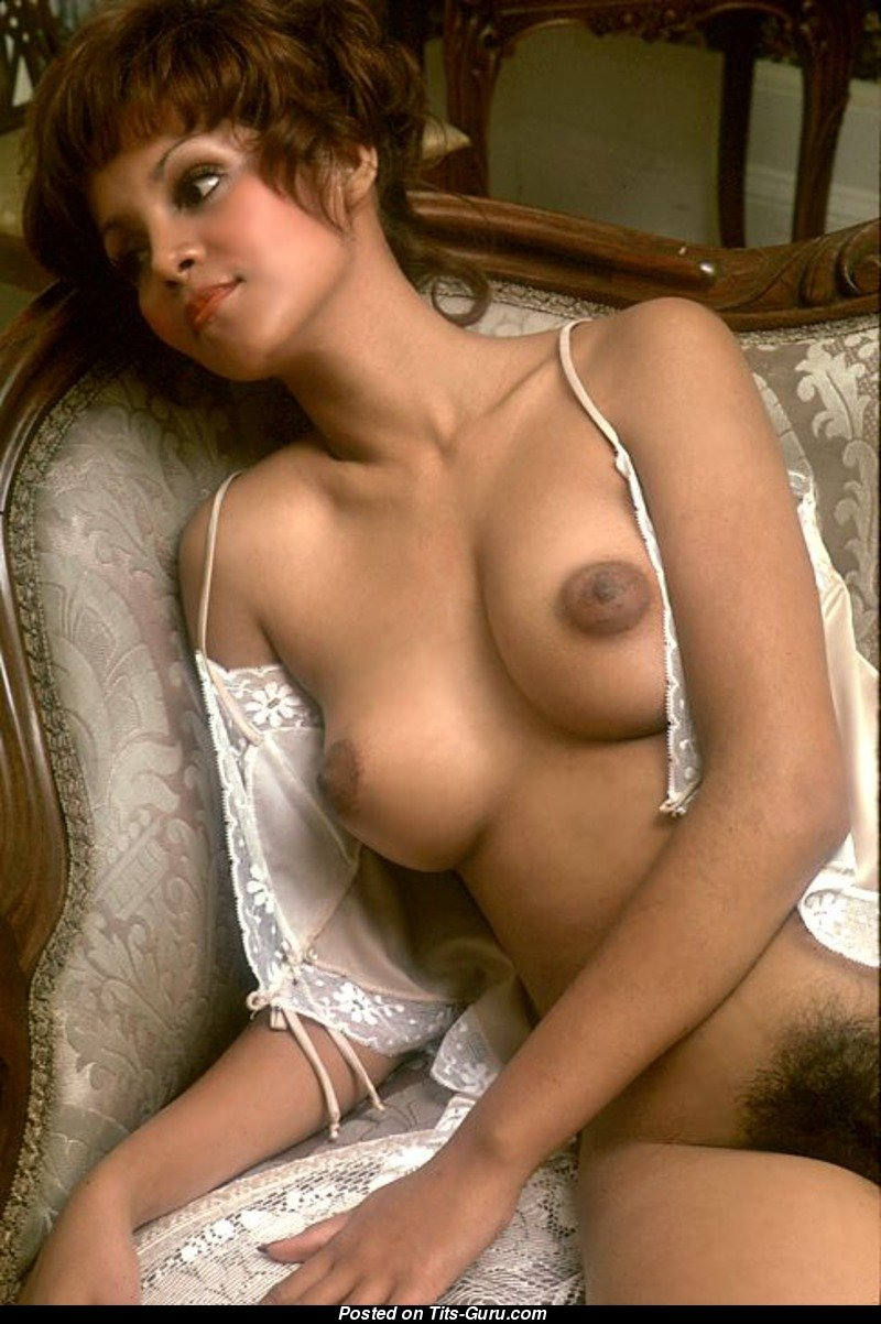 Girls with no tits-7694
