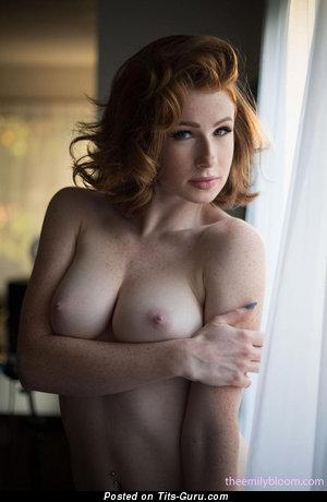 Chloe Moretz Porn Video