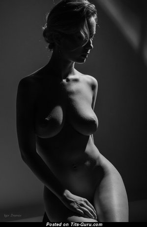 Image. Nude nice woman with big natural tittys pic