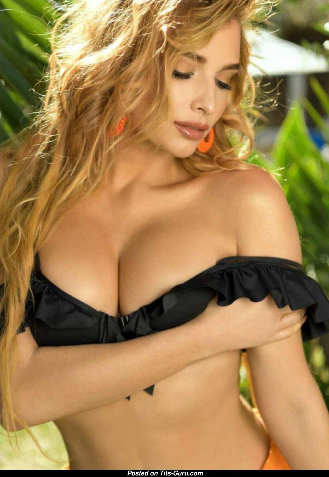 XXX Tatiana Kotova nude (55 foto and video), Sexy, Cleavage, Selfie, braless 2017