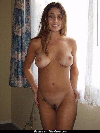 Image. Amateur wonderful woman picture