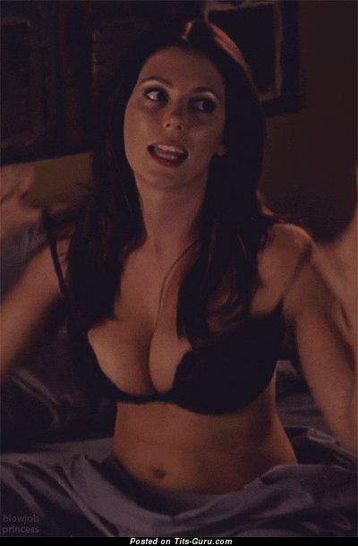 Naked amazing lady gif