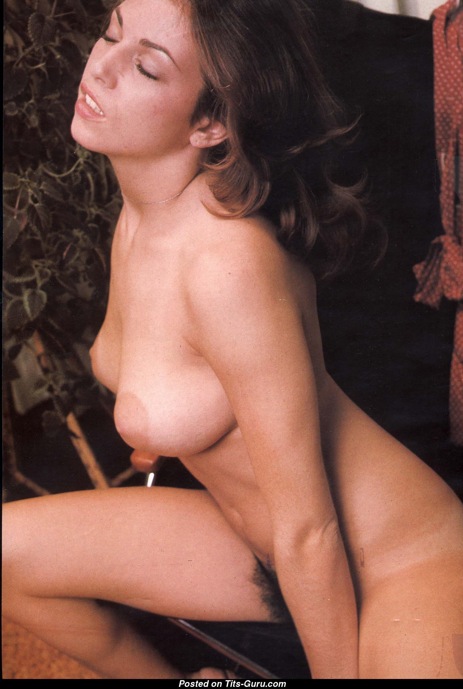 Big ass mature mexican women