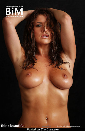 Kelly Hall - Graceful Topless British Red Hair with Graceful Open Real C Size Tots (Hd Sexual Foto)