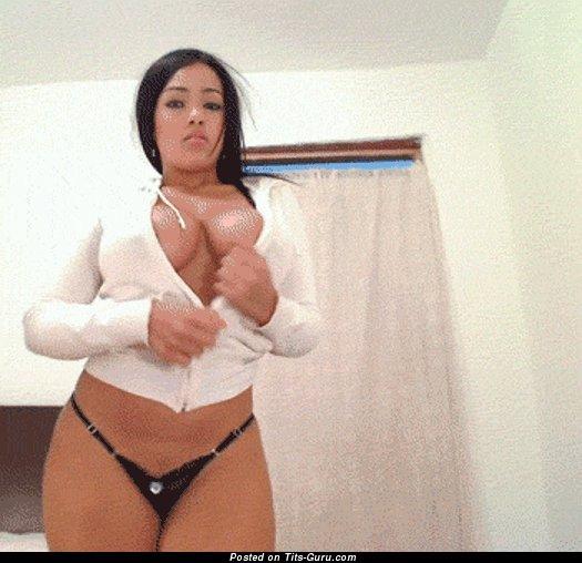 Image. Nude hot woman gif