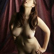 sarah сиськи фото: большие соски, натуральная грудь, брюнетки, рыжие, hd