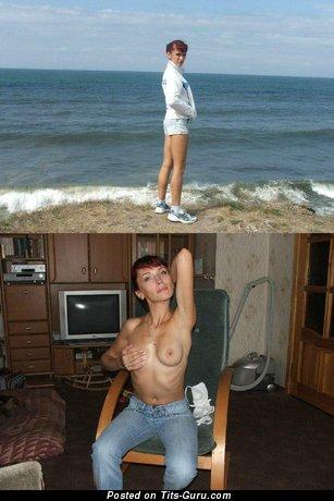 Image. Amateur nude awesome lady image