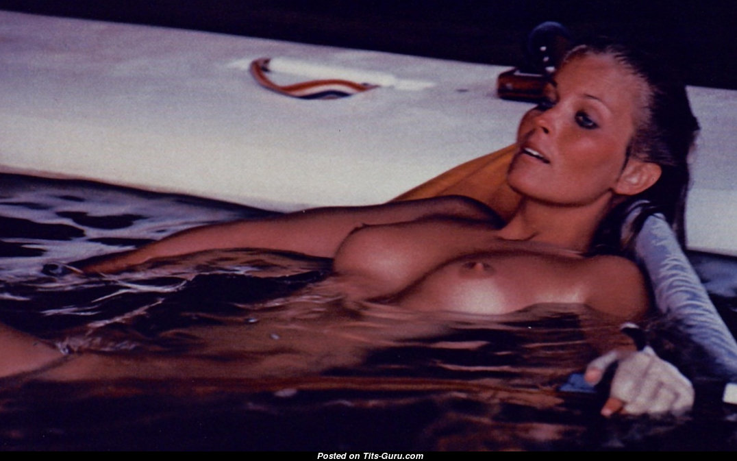Bo derek porn opinion, interesting