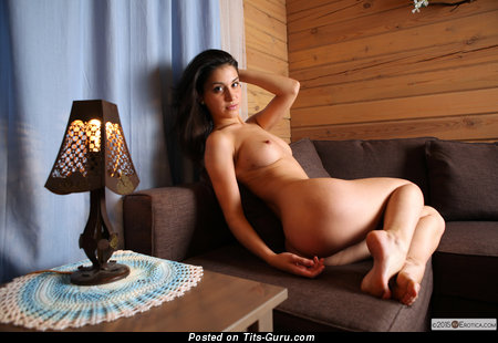 Image. Jasmin - nude nice female photo