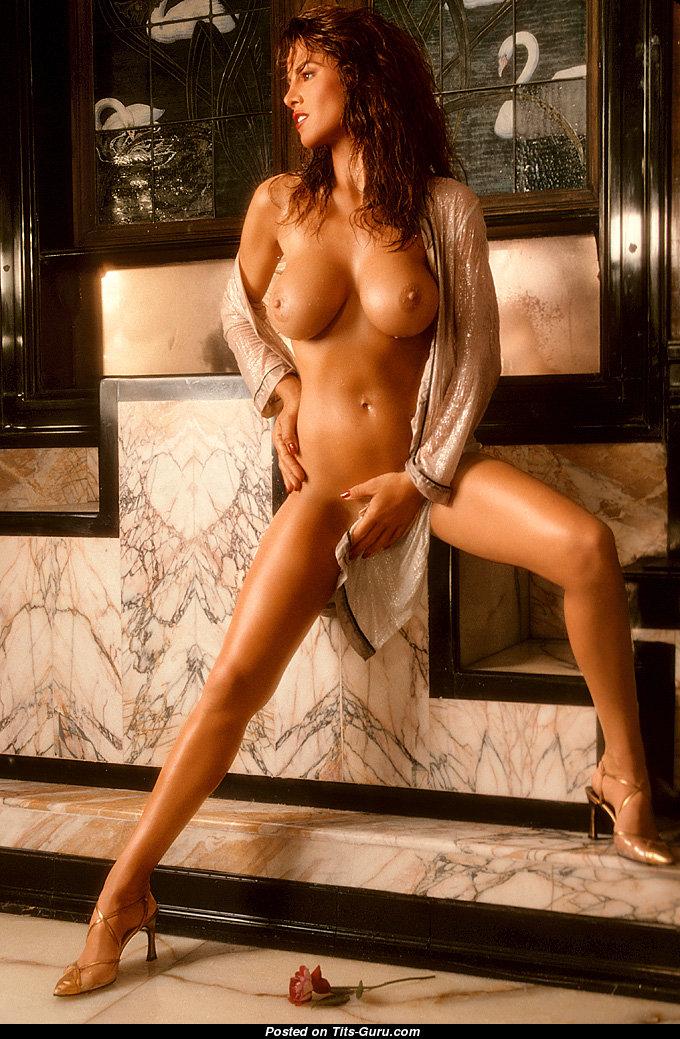 Jessica lucas nude fakes curious