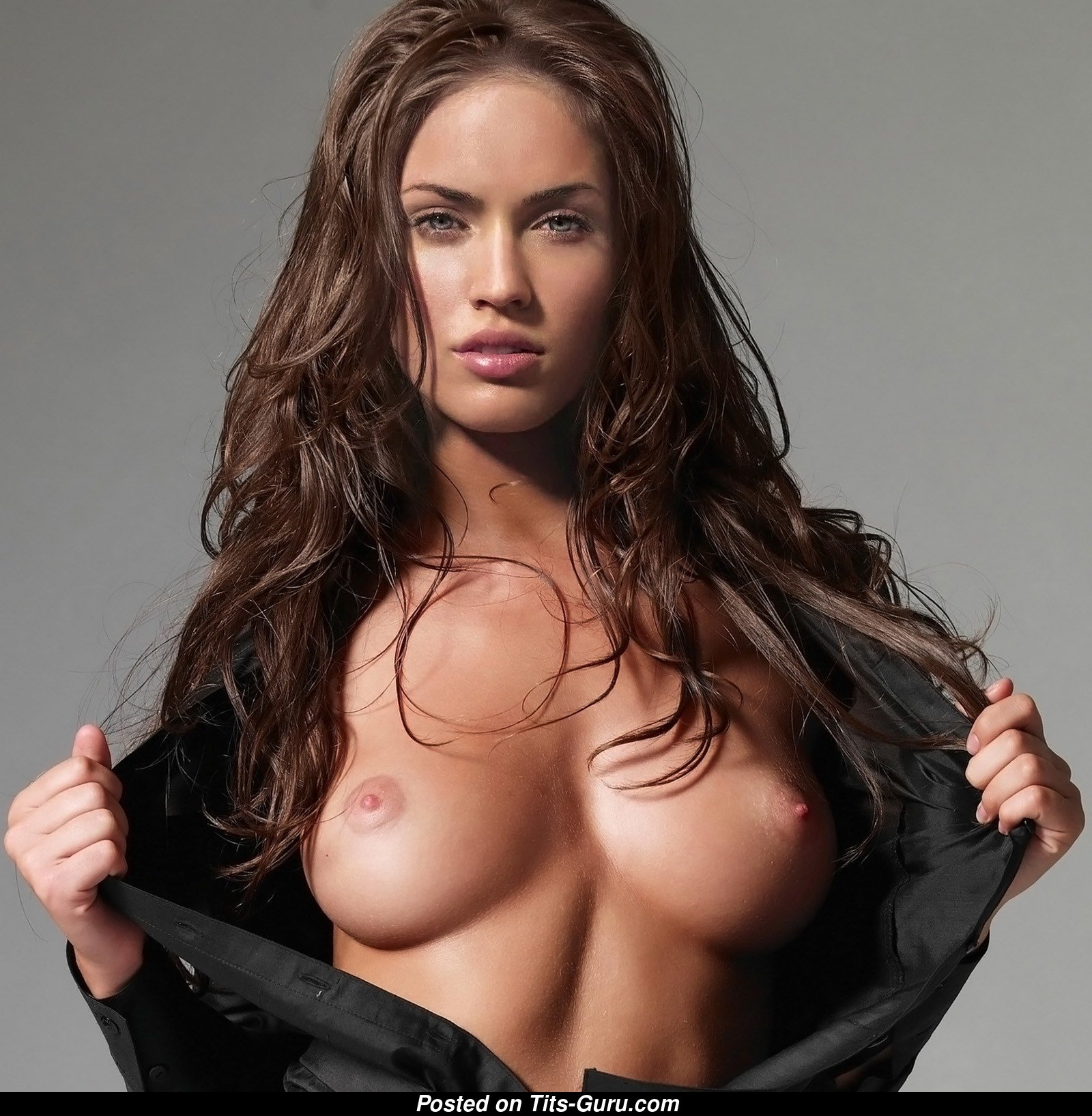Naked Megan Fox nudes (29 foto and video), Sexy, Is a cute, Instagram, see through 2015