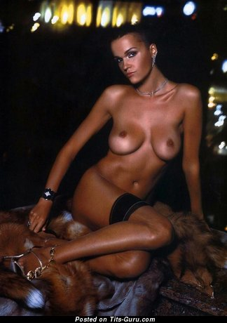 Image. Thank - naked amazing girl with medium tits picture