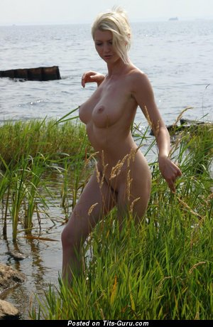 Image. Nude wonderful female pic