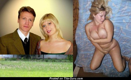 Image. Amateur nude beautiful female photo