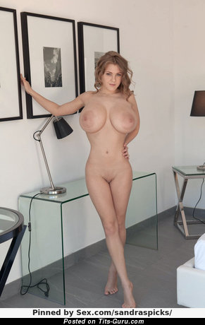 Naked wonderful woman image