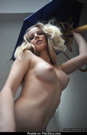 Appealing Female with Appealing Exposed Dd Size Boobs (Hd 18+ Photo)