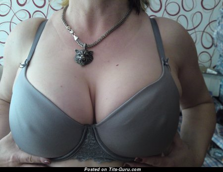 Image. Angelica - nude amazing lady with big natural tits pic
