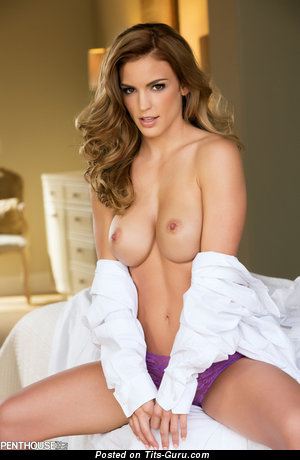 Image. Ryan Ryans - nude nice woman with big fake tittes pic