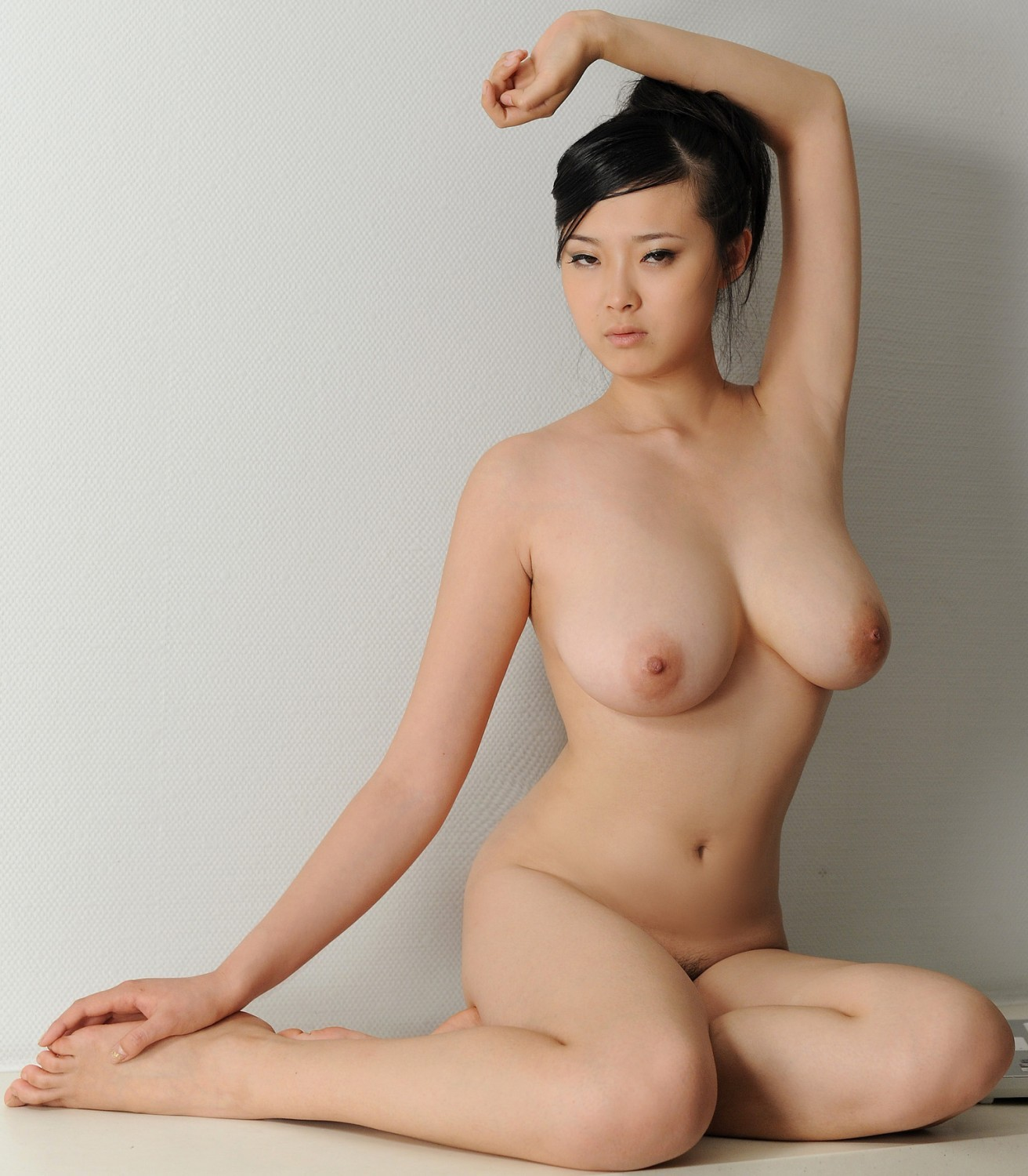 What necessary hot nude asian big tits important