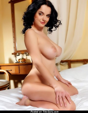 Image. Lana I - nice lady with big tittes photo