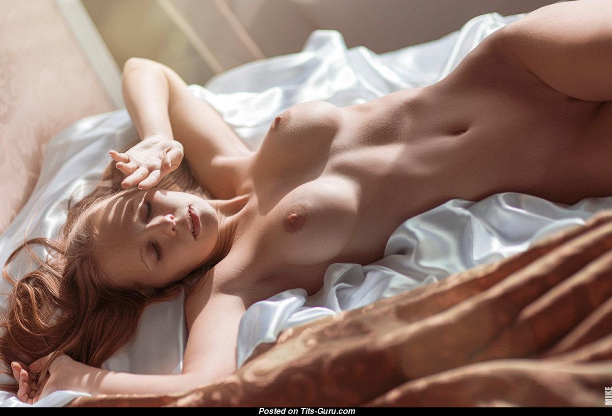 nezhnaya-erotika-grud