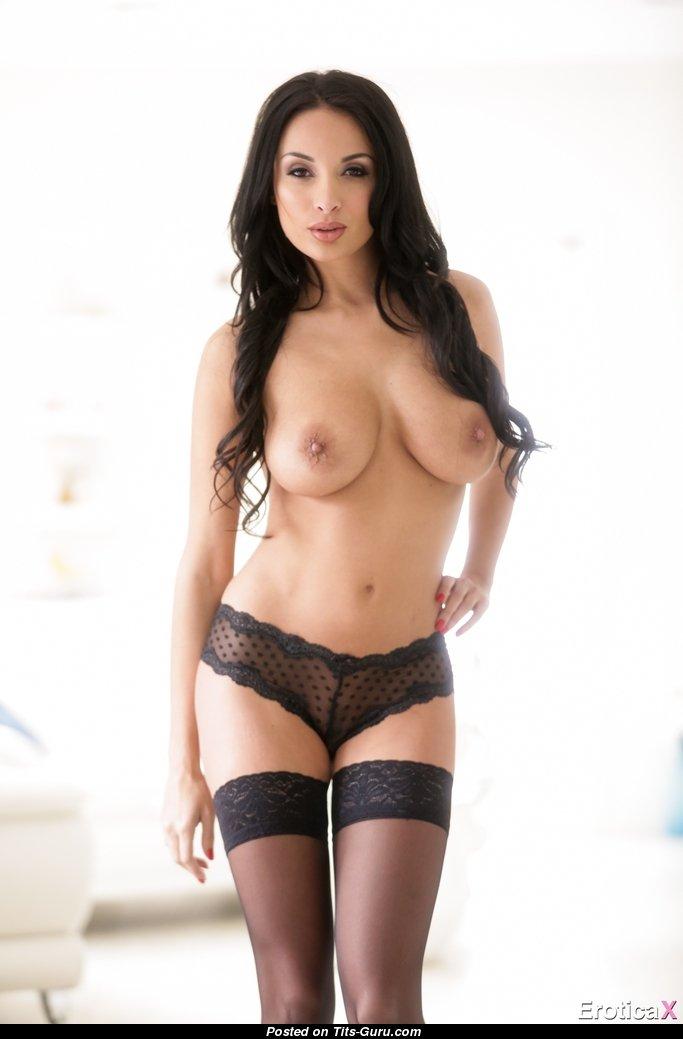 anissa kate nude pics