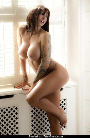 Image. Amateur awesome woman pic