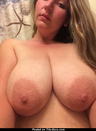 Mrssteph14 - Adorable Doxy with Adorable Nude Real Chest (Home Hd Sexual Image)