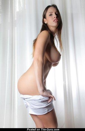 Изображение. сиськи фото: большие сиськи, hd, платье