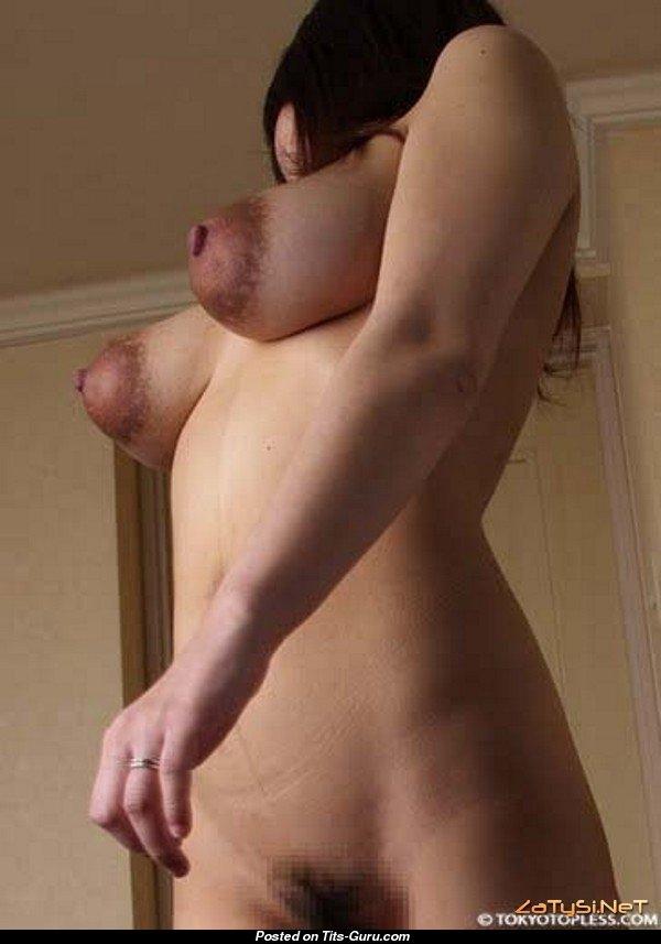 порно форма груди фото