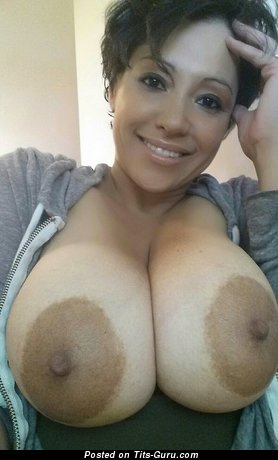 Image. Beautiful girl with big tittes photo