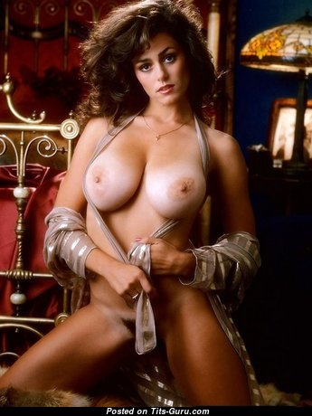 Exquisite Nude Playboy Woman (18+ Wallpaper) #playboy #boobs #tits #nude #erotic #сиськи #голая #эротика #titsguru