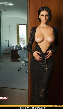 Image. Nude hot lady with big tittys pic
